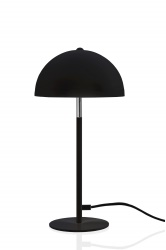 Table Icon Black