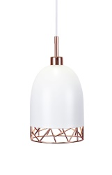 Pendant Mini Decco Copper
